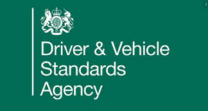 Bedford Driving Instructor - Gilly Driver Training - DVSA